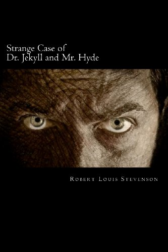 dialectical journal dr jekyll mr hyde Free summary and analysis of the quotes in chapter 2 of strange case of dr  jekyll and mr hyde that won't make you snore we promise.