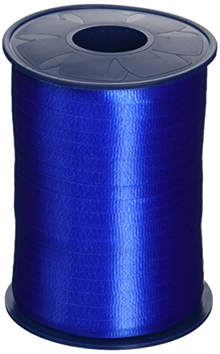 morex-poly-crimped-curling-ribbon-3-16-inch-by-500-yard-royal-blue