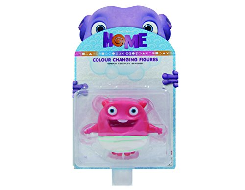 dreamworks-home-colour-changing-figures-baby-boov