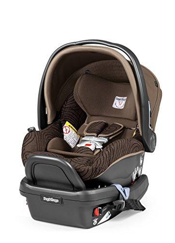Peg-Perego-Primo-Viaggio-Car-Seat-Circles-Choco