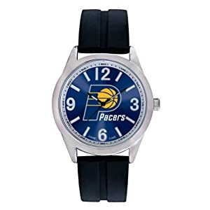 Indiana Pacers Varsity Watch by Game Time