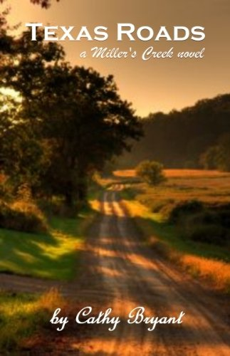 Texas-Roads-300px-width