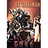 "Der Talisman / King Richard and the Crusaders [Spanien Import]von ""Rex Harrison"""