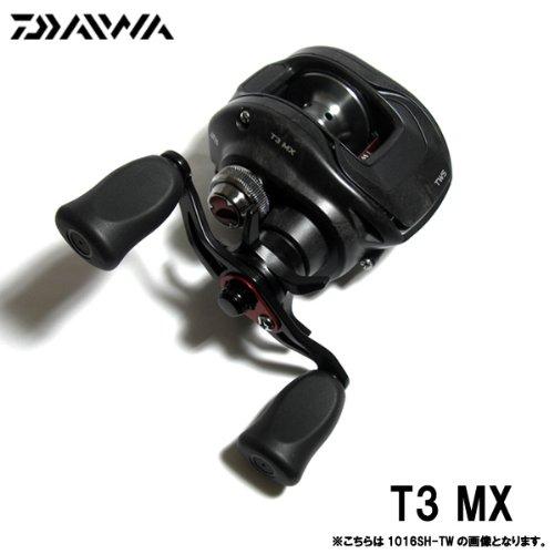 ダイワ(DAIWA) T3 MX 1016SHL
