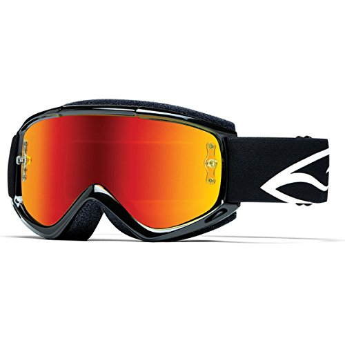 Cheap Smith Optics Fuel v.1 Max M Motocross Goggles