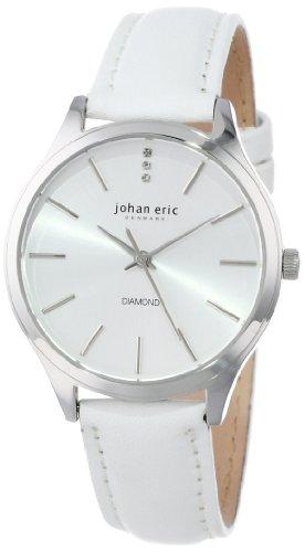 Johan Eric JE2200-04-001 - Reloj para mujeres