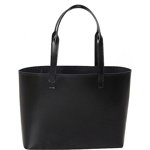 paperthinks-small-tote-bag-black