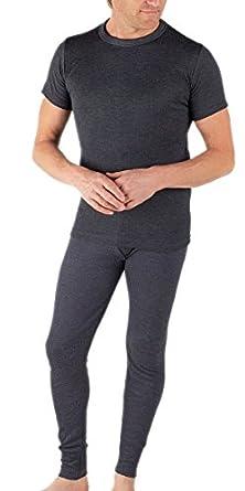 herren thermo unterw sche kurzarm weste 39 t shirt 39 u. Black Bedroom Furniture Sets. Home Design Ideas