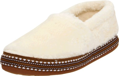 Cheap Woolrich Women's Whitecap Moccasin (B007U1XMUC)