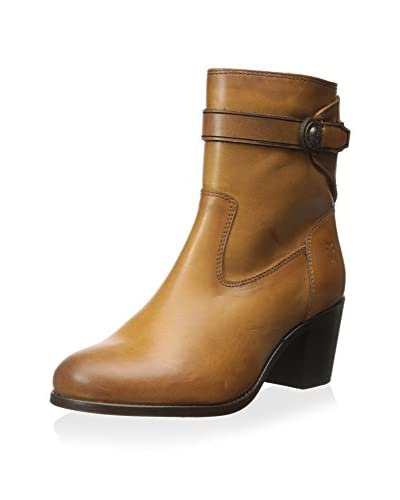FRYE Women's Malorie Button Ankle Boot