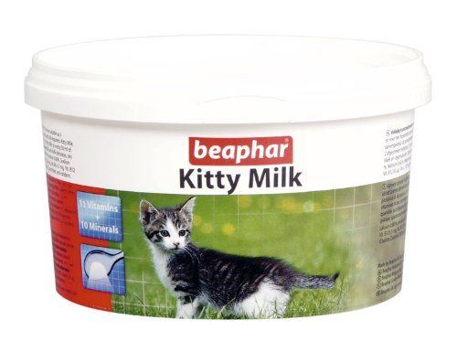 Taurine Supplements For Cats