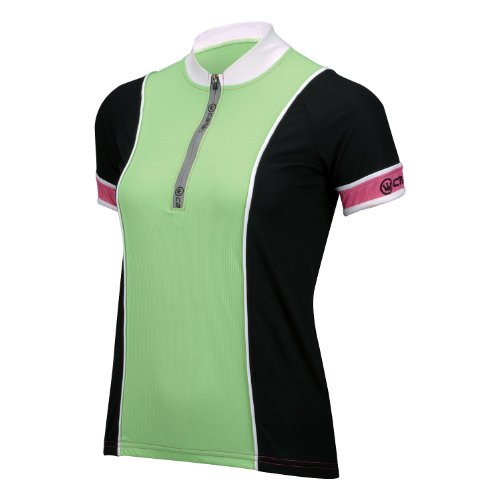 Buy Low Price Canari Women's Epic II Jersey (B003FPAVFG)