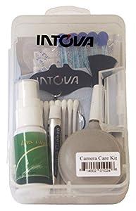 Intova CCK kit para cámara - Accesorio para cámara (Color blanco)