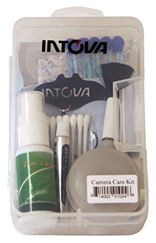 intova-cck-kit-para-camara-accesorio-para-camara-color-blanco