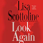 Look Again | [Lisa Scottoline]