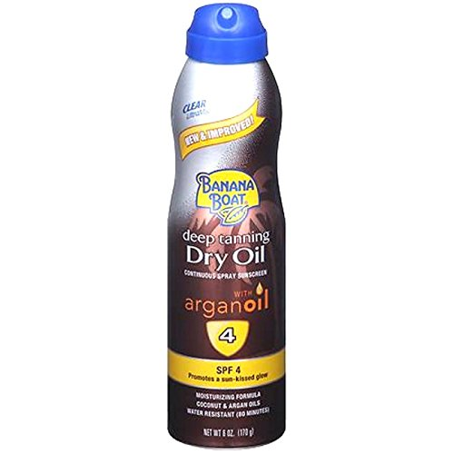 banana-boat-ultramist-deep-tanning-dry-oil-continuous-clear-spray-spf-4-sunscreen-175-ml
