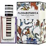 Balenciaga Florabotanica Eau de Parfum Spray for Women, 3.4 Ounce by Balenciaga [Beauty] (Tamaño: 3.4 Ounces)