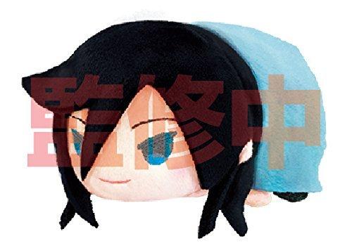 もちもちマスコット 刀剣乱舞Vol.1 【単品】 7.和泉守兼定