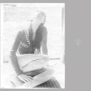 aTelecine - A Cassette Tape Culture (Limited Edition Vinyl LP, Pendu Sound Recordings, 2011)