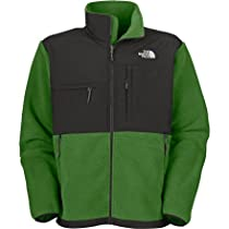 Big Sale The North Face Mens Denali Jacket Style: AMYN-GG7 Size: XL