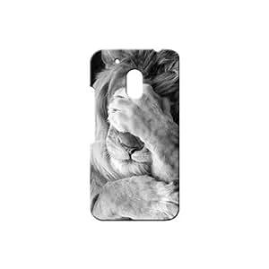 G-STAR Designer Printed Back case cover for Motorola Moto G4 Plus - G1445
