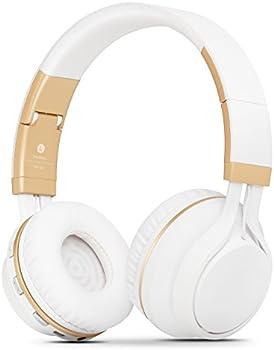 Sound Intone BT-02 Bluetooth Headphones