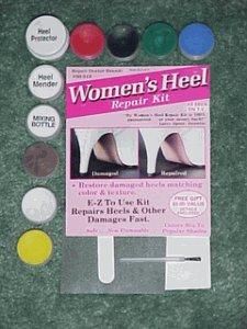 womens-heel-repair-kit