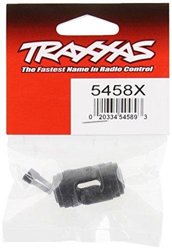 Traxxas 5458X Drive Yokes, T-Maxx 3.3