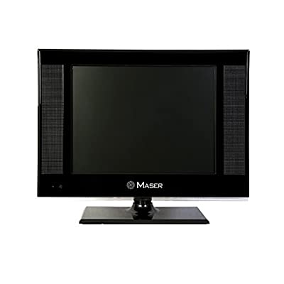 Maser M1900 19 Inches HD LED-TV