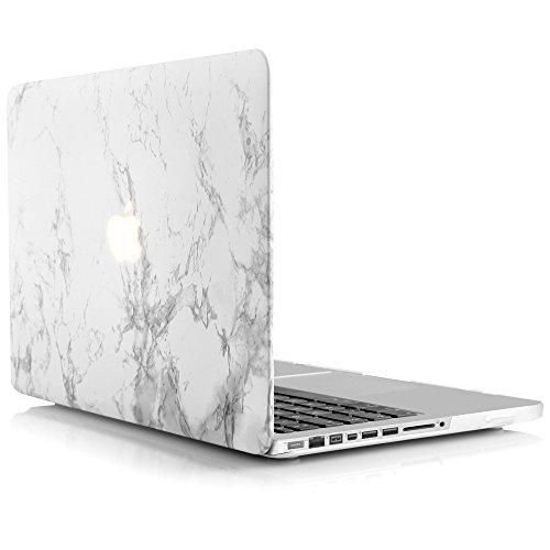 idoo-etui-solide-en-mat-givre-en-caoutchouc-pour-macbook-pro-13-pouces-avec-lecteur-cd-a1278-motif-m