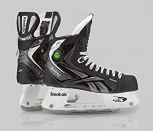 Reebok 14K Pump Senior Hockey Skate