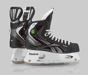 Reebok 14K Pump Senior Hockey Skate