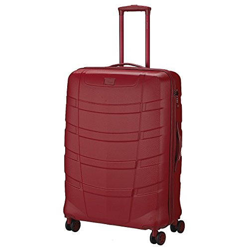 march-15-trading-ypsilon-4-rollen-trolley-76-cm-red