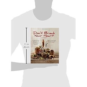 Don't Break Your Heart Co Livre en Ligne - Telecharger Ebook
