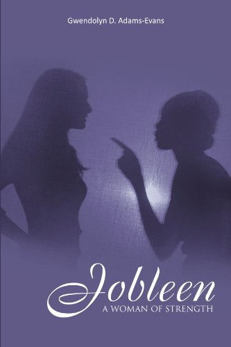 Jobleen: A Woman of Strength