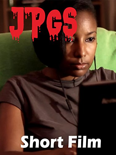 JPGs (Short Horror Film)
