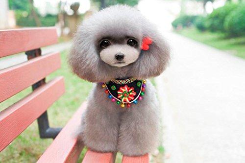 egmy-fashion-pet-collar-pet-puppy-dog-cat-ethnic-wind-bells-triangular-bandage-scarfs-collar-black