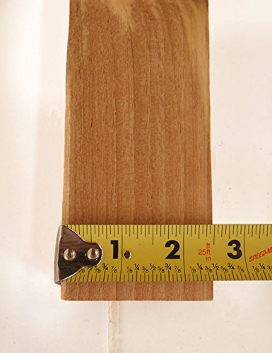 84-l-x-25-w-x-1-inch-thick-planed-edged-teak-for-benches-spearguns-decking