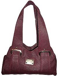 Atorakushon Multipurpose Carrying Case Ladies Hand Bag Clutches Ladies Carry Bag Ladies Purse Travelling Bag