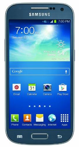 SAMSUNG GALAXY S4 MINI CDMA BLACK MOBILE OMH - L520 GALAXY S4 MINI RUIM CDMA SMART PHONE 16GB FOR RELIANCE MTS & TATA