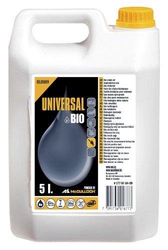 mcculloch-00057-7616409-olo009-bio-chaine-huile-5-l