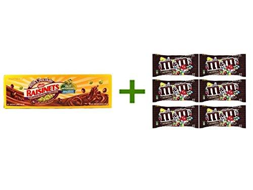 raisinets-milk-chocolate-w-raisins-36-158oz-mm-milk-chocolate-6-169oz