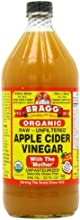 Bragg - orgánico Apple sidra vinagre Gallon