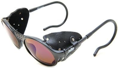 Amazon.com : Julbo Sherpa Mountain Sunglasses, Spectron 3