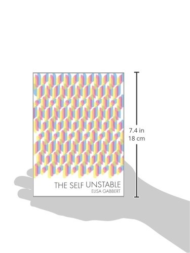 Image of The Self Unstable