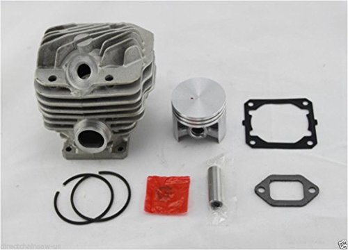cylinder-piston-nikasil-coated-fits-stihl-ms440-044-50mm-with-gasket