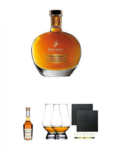 remy-martin-coeur-de-cognac-frankreich-07-liter-hennessy-vs-cognac-frankreich-5-cl-the-glencairn-gla