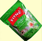 FITNE HERBAL GREEN TEA 30 x diet slimming weight loss+Free Shipping World Wide