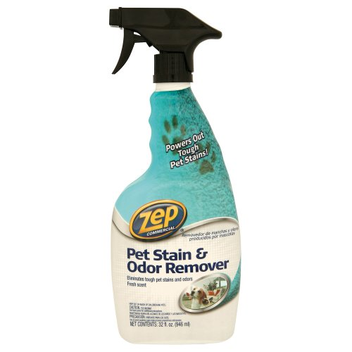 zep-commercial-pet-stain-odor-remover-oxy-formula-32-oz