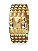 ESPRIT Reloj de cuarzo Woman ES2CJ66.5809.L51 30.0 mm